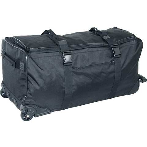Netpack-Netpack Standing UP Travel Wheeled Duffel-bags-packs.com