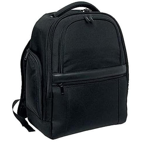 Netpack-Netpack Web-Pack Laptop Backpack-bags-packs.com