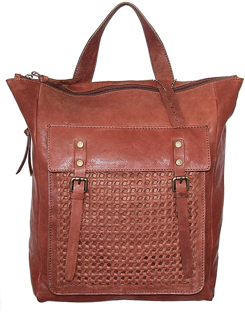 Nino Bossi-Nino Bossi Bianne Backpack-bags-packs.com