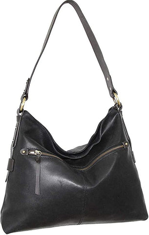 Nino Bossi-Nino Bossi Deanne Shoulder Bag-bags-packs.com
