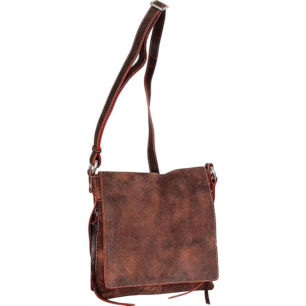 Nino Bossi-Nino Bossi Deja Cross Body Bag-bags-packs.com