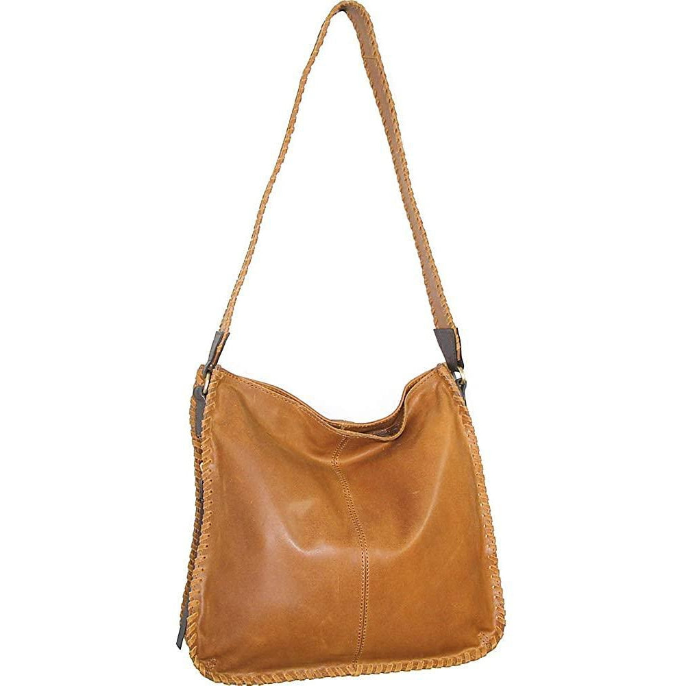 Nino Bossi-Nino Bossi Eimear Shoulder Bag-bags-packs.com