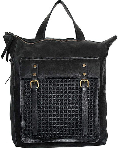 Nino Bossi-Nino Bossi Elaina Backpack-bags-packs.com
