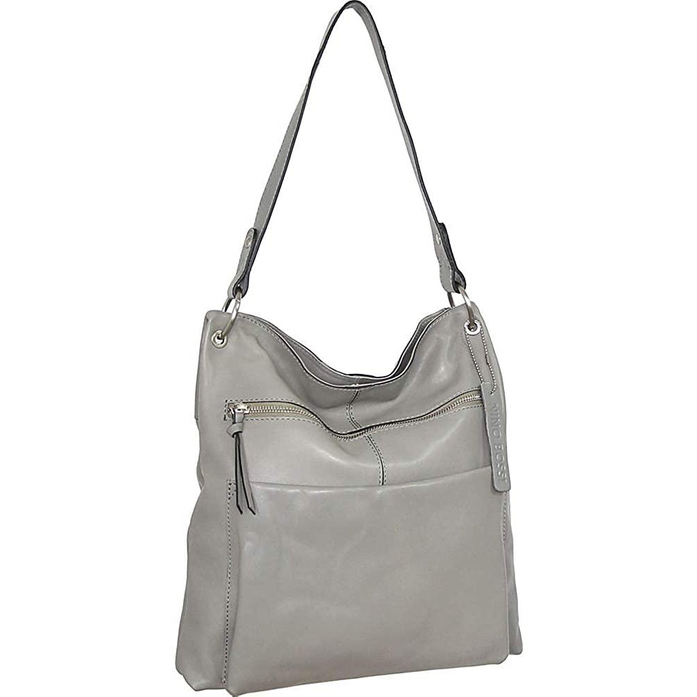 Nino Bossi-Nino Bossi Ellis Shoulder Bag-bags-packs.com