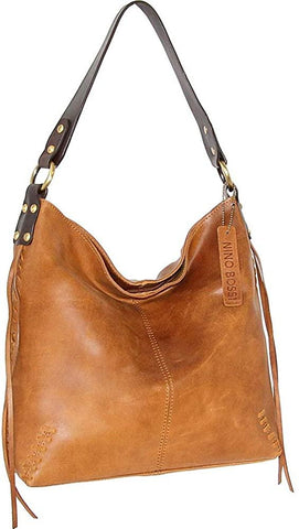 Nino Bossi-Nino Bossi Hilary Shoulder Bag-bags-packs.com