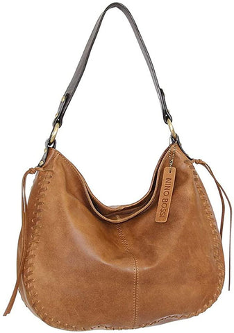 Nino Bossi-Nino Bossi India Hobo-bags-packs.com