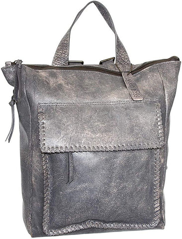 Nino Bossi-Nino Bossi Isabelle Backpack-bags-packs.com