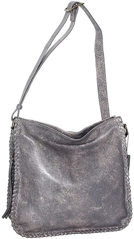 Nino Bossi-Nino Bossi Shauna Shoulder Bag-bags-packs.com