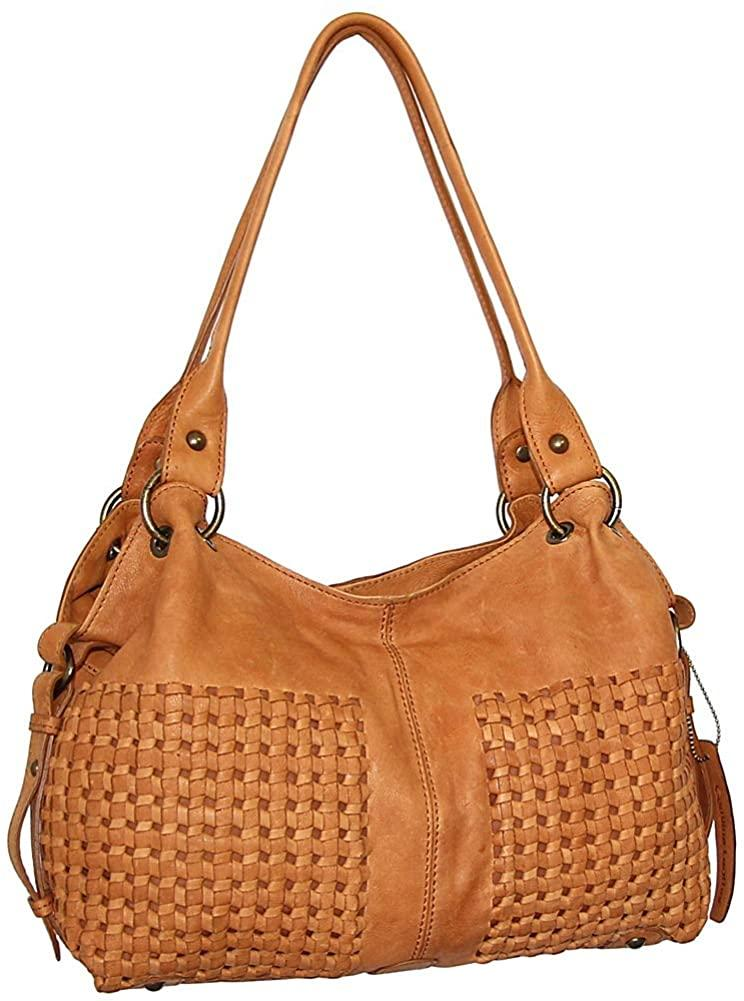 Nino Bossi-Nino Bossi Shelley Satchel-bags-packs.com