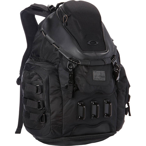"OAKLEY-OAKLEY Kitchen Sink Backpack - 20""-bags-packs.com"