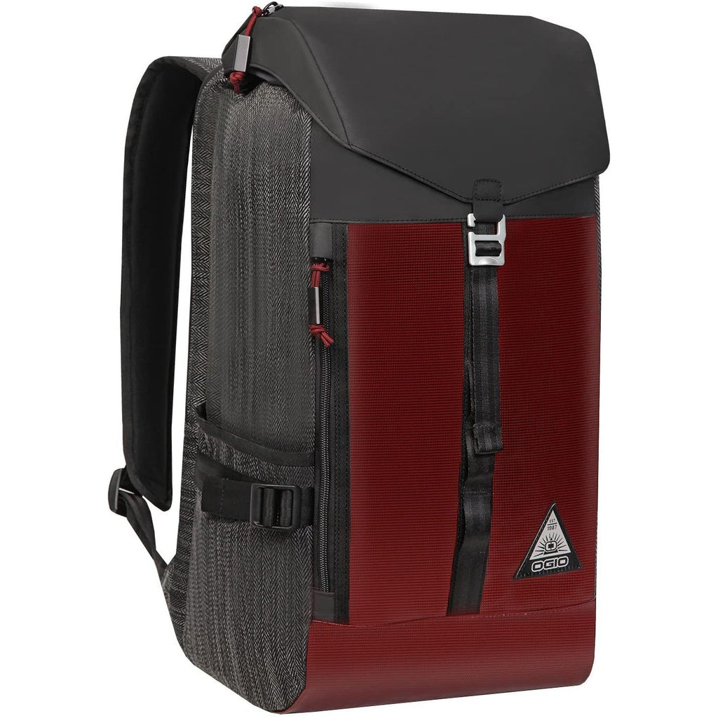 OGIO-OGIO Escalante Pack, Herringbone-bags-packs.com