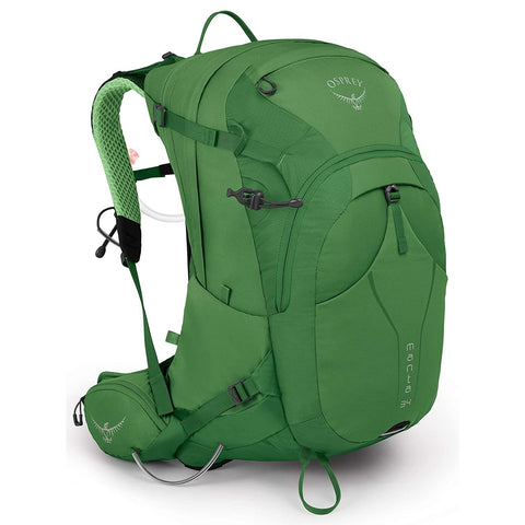 Osprey-Osprey Packs Manta 34 Men's Hiking Hydration Backpack-bags-packs.com