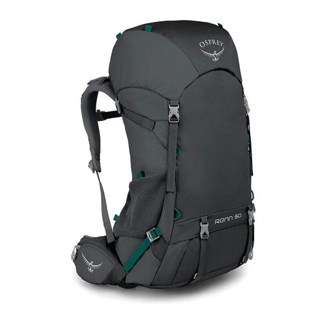 Osprey-Osprey Packs Renn 50 Women's Backpacking Backpack-bags-packs.com