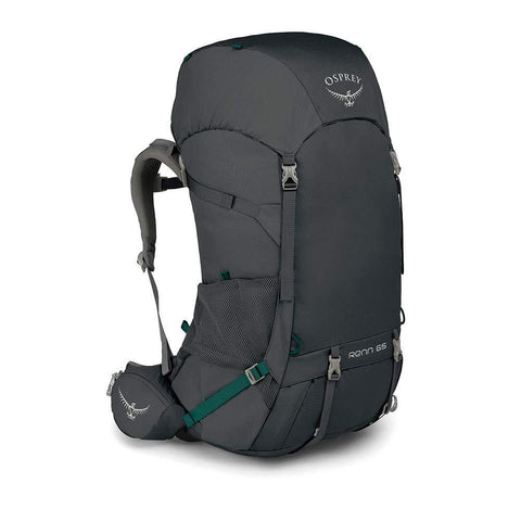 Osprey-Osprey Packs Renn 65 Women's Backpacking Backpack-bags-packs.com