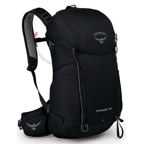 Osprey-Osprey Packs Skarab 30 Men's Hiking Hydration Backpack-bags-packs.com