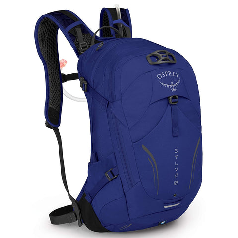 Osprey-Osprey Packs Sylva 12 Women's Bike Hydration Pack-bags-packs.com