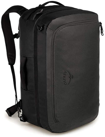 Osprey-Osprey Packs Transporter Carry On Luggage-bags-packs.com