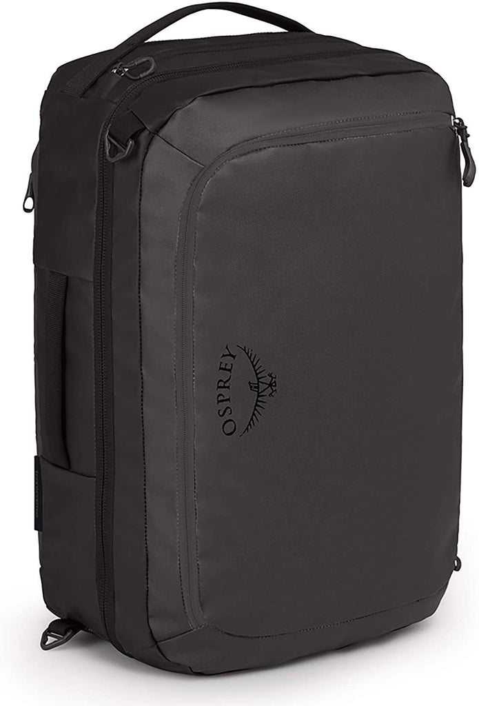 Osprey-Osprey Packs Transporter Global Carry On Luggage-bags-packs.com