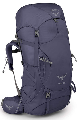 Osprey-Osprey Packs Viva 50 Women's Backpacking Backpack-bags-packs.com
