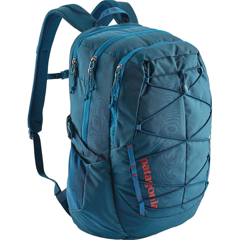 PATAGONIA-PATAGONIA Men's Chacabuco Pack 30L-bags-packs.com