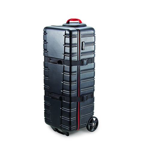 Pivotal Gear-Pivotal Gear Transport Case-bags-packs.com
