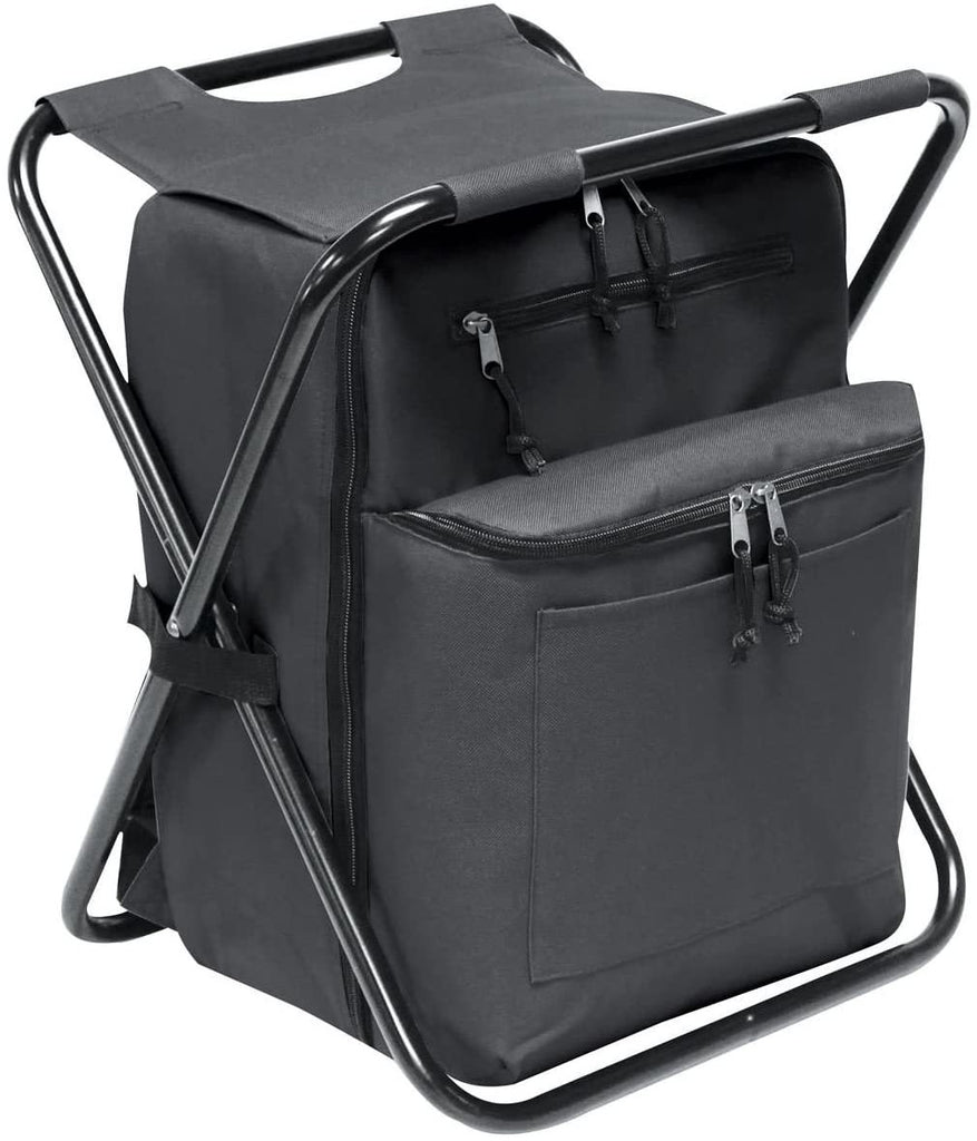 Preferred Nation-Preferred Nation Seated Cooler Backpack-bags-packs.com