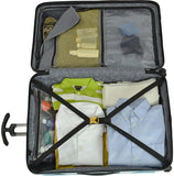 Prokas-PROKAS Ultimax 29 Inch Spinner-bags-packs.com