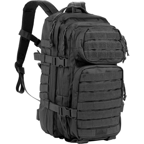 RED ROCK OUTDOOR GEAR-RED ROCK OUTDOOR GEAR Assault Pack-bags-packs.com