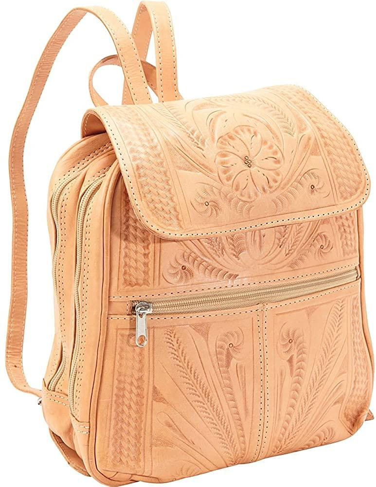 Ropin West-Ropin West Backpack Handbag-bags-packs.com