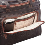 Ropin West-Ropin West Carry On-bags-packs.com
