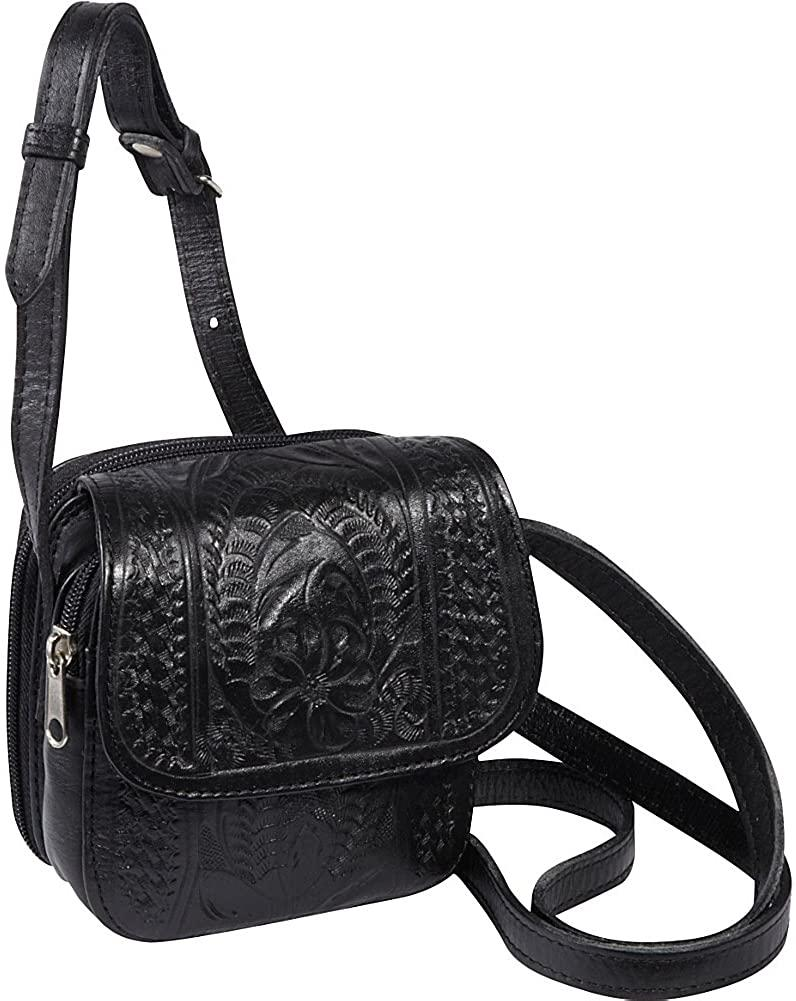 Ropin West-Ropin West Small Cross-body Bag-bags-packs.com