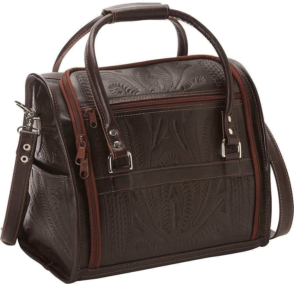 Ropin West-Ropin West Vanity Case-bags-packs.com