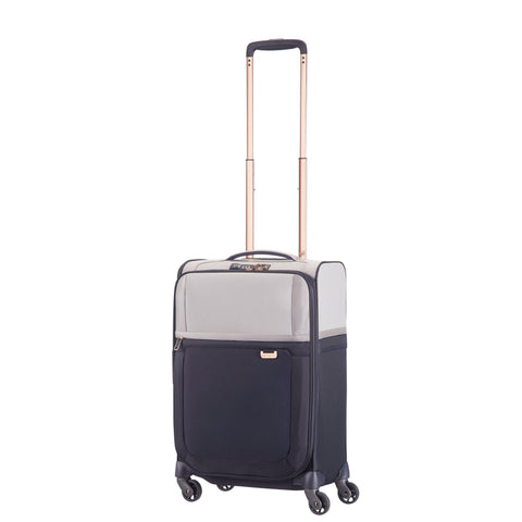 "SAMSONITE-SAMSONITE 20"" Uplite Spinner Luggage-bags-packs.com"