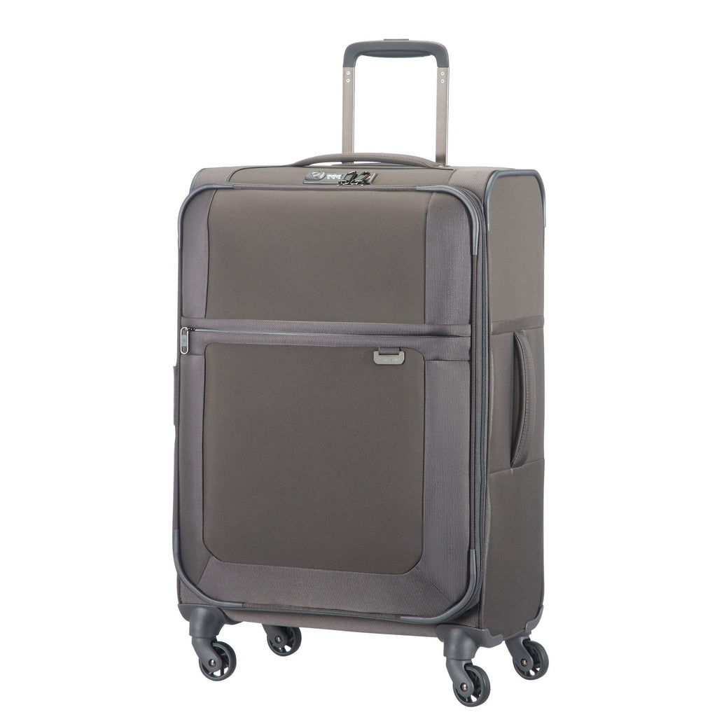 "SAMSONITE-SAMSONITE 25"" Uplite Spinner Luggage-bags-packs.com"