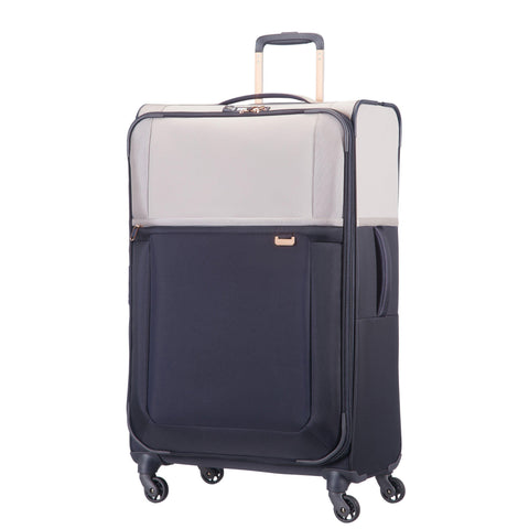 "SAMSONITE-SAMSONITE 28"" Uplite Spinner Luggage-bags-packs.com"