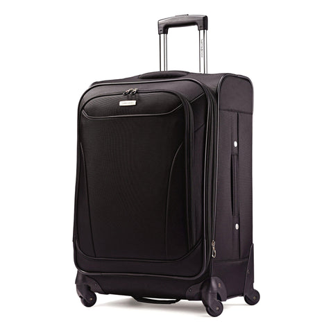 "SAMSONITE-SAMSONITE Bartlett 24"" Spinner Luggage-bags-packs.com"