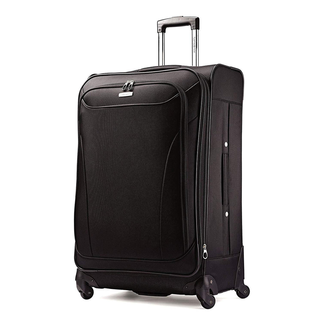 "SAMSONITE-SAMSONITE Bartlett 29"" Spinner Luggage-bags-packs.com"