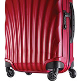Samsonite-Samsonite Black Label Cosmolite 3.0 20 Inch Spinner-bags-packs.com