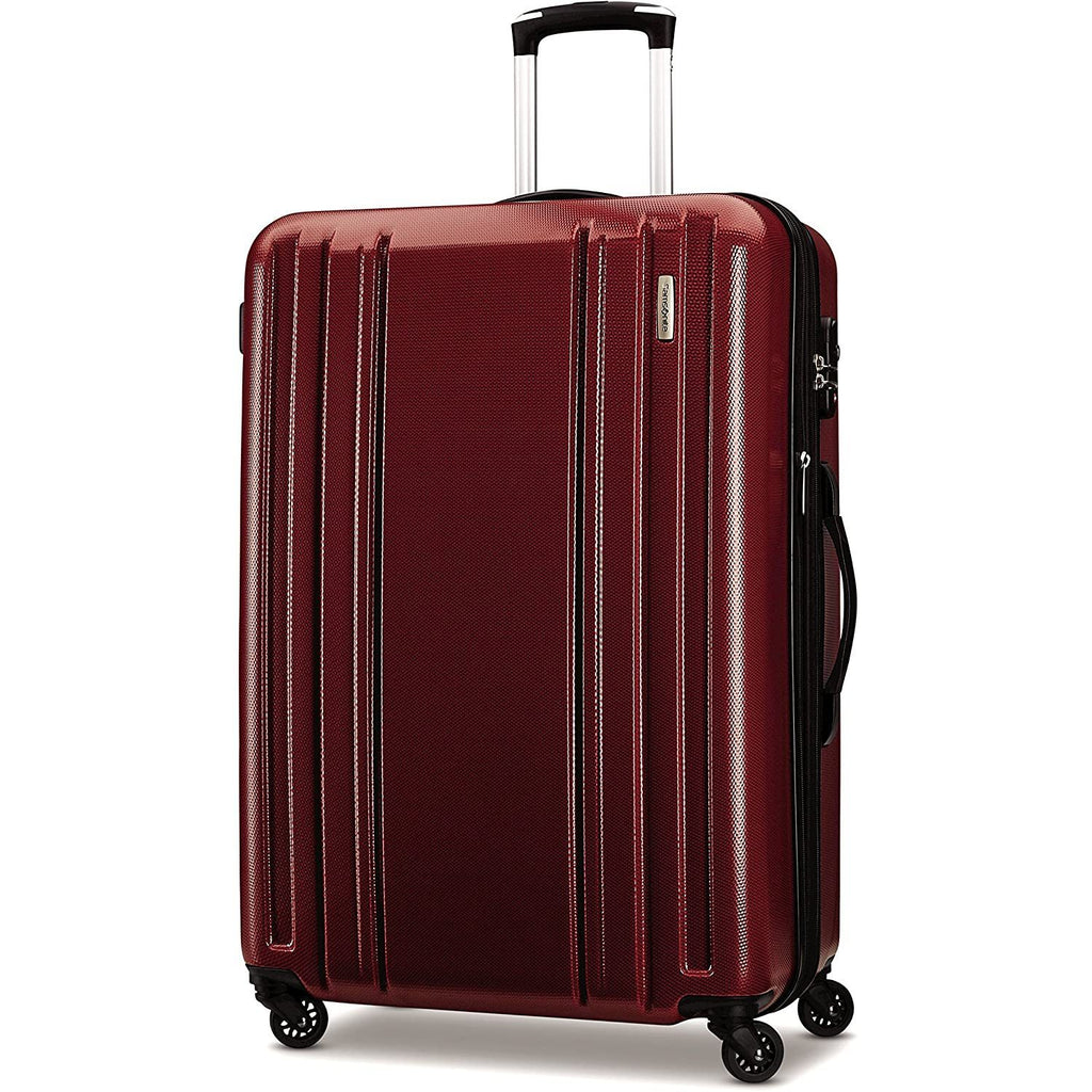 "Samsonite-Samsonite Carbon 2 28"" Spinner-bags-packs.com"
