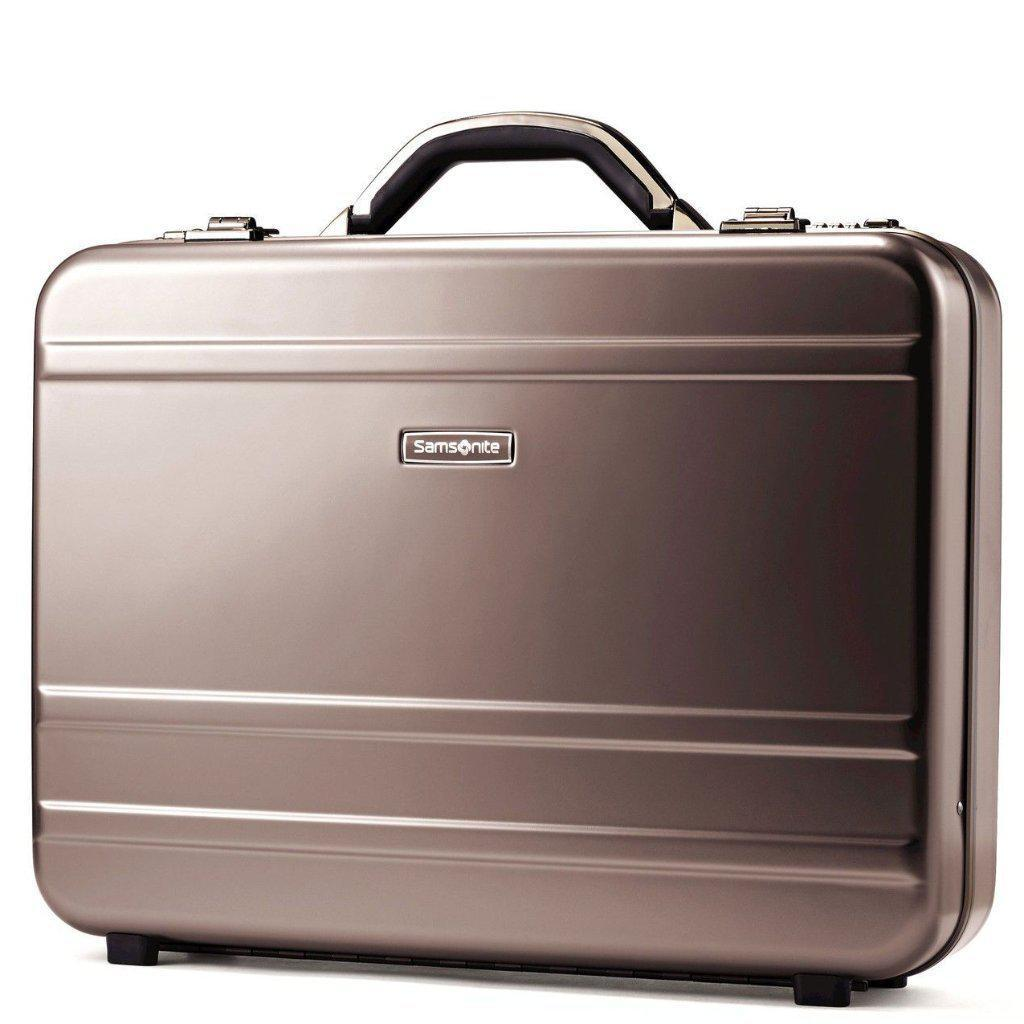 SAMSONITE-SAMSONITE Delegate 3.1 Attache-bags-packs.com