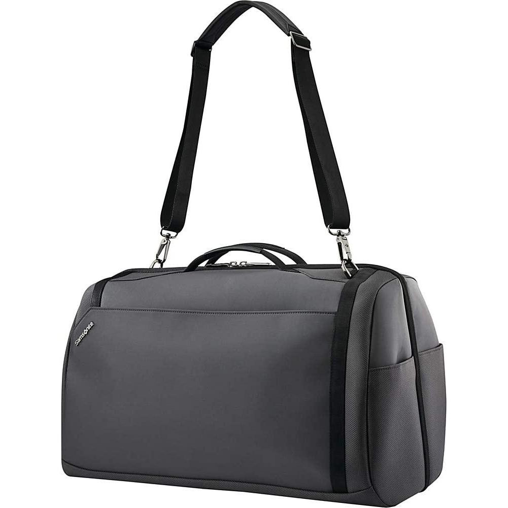 Samsonite-Samsonite Encompass Convertible Weekender-bags-packs.com