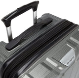 Samsonite-Samsonite Englewood Expandable Hardside Carry-On Spinner-bags-packs.com