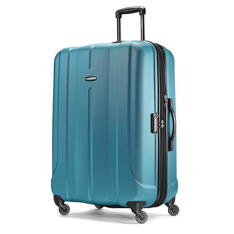"SAMSONITE-SAMSONITE Fiero 28"" Spinner Luggage-bags-packs.com"