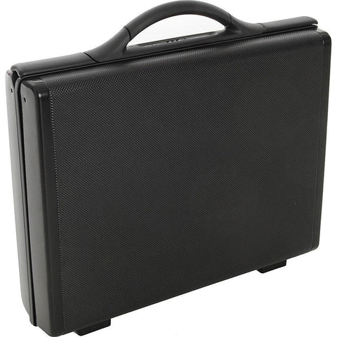 "SAMSONITE-SAMSONITE Focus III 6"" Attache-bags-packs.com"