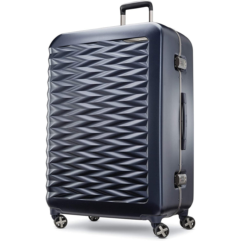 "Samsonite-Samsonite Fortifi 28"" Spinner-bags-packs.com"