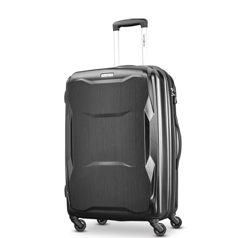 "SAMSONITE-SAMSONITE Pivot 25"" Spinner Luggage-bags-packs.com"