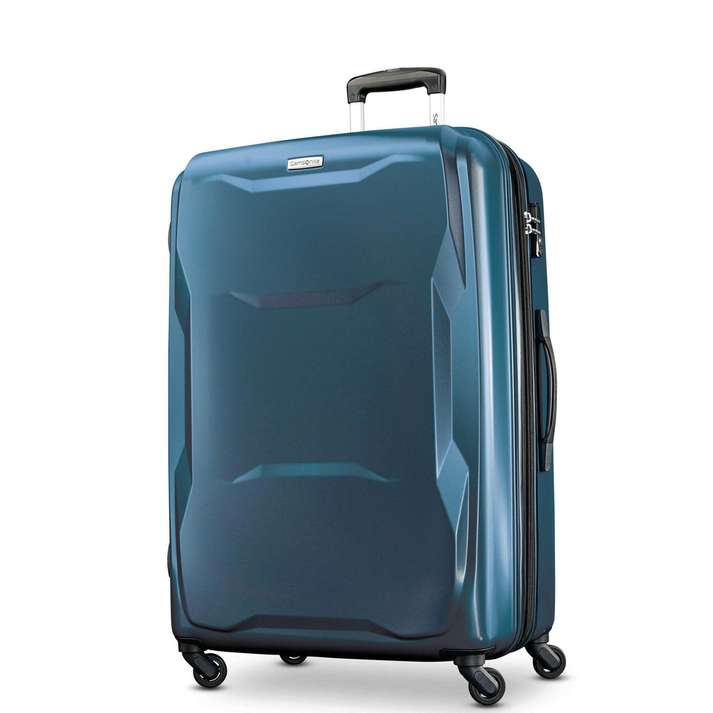 "SAMSONITE-SAMSONITE Pivot 29"" Spinner Luggage-bags-packs.com"