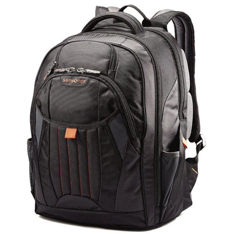 SAMSONITE-SAMSONITE Tectonic 2 Large Backpack-bags-packs.com