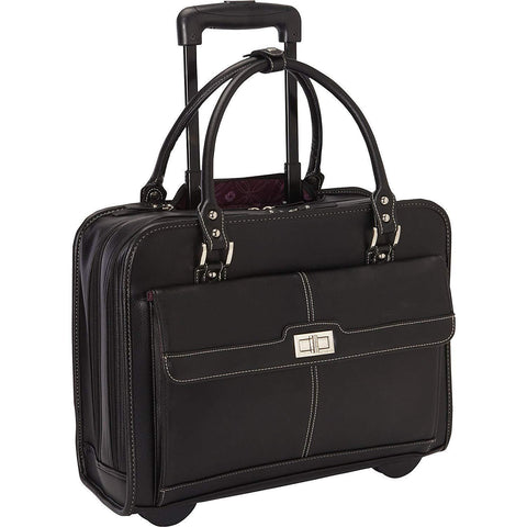 Samsonite-Samsonite Women's Laptop Mobile Office 2-bags-packs.com