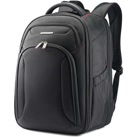 Samsonite-Samsonite Xenon 3.0 Large Backpack - Checkpoint Friendly Business Backpack-bags-packs.com